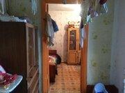 500 000 Руб., Продажа квартиры, Чита, Реалбаза, Купить квартиру в Чите по недорогой цене, ID объекта - 328204587 - Фото 12