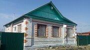 Продам дом в д. Кольдино - Фото 1