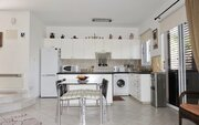 135 000 €, Замечательный трехкомнатный смежный Дом в живописном районе Пафоса, Таунхаусы Пафос, Кипр, ID объекта - 502745847 - Фото 8