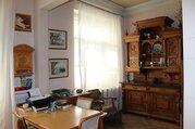 Вашему вниманию предлагается 2-х комнатная квартира в доме 1949 года - Фото 4