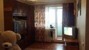 Продажа квартиры, Волгоград, Им Льва Толстого улица