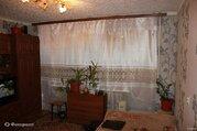 Продажа квартир ул. Лесная