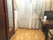Продам комнату в 5-к квартире, Калуга город, улица Болотникова 11 - Фото 1