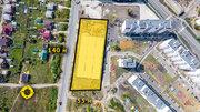 Торговый центр общей площадью 3300м2 на земельном участке 70 соток - Фото 3