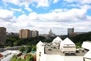 60 000 000 Руб., Пентхаус 132 кв.м., Купить пентхаус в Москве в базе элитного жилья, ID объекта - 316334208 - Фото 7