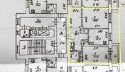 28 550 000 Руб., Продаётся 2-к квартира, Купить квартиру в Москве, ID объекта - 330940532 - Фото 26