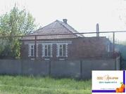 Продается 1-этажный дом, Каменно-Андрианово