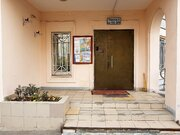 Продается 1-комнатная квартира с отделкой, Южное Бутово (Щербинка), Продажа квартир в Москве, ID объекта - 322701148 - Фото 10