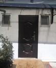 Продажа дома, Геленджик, Ул. Новороссийская - Фото 3
