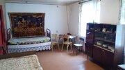 Продам дачу в Рязанской области в Пронском районе - Фото 4