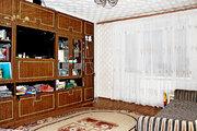 Квартира, ш. Карачаровское, д.26 к.А
