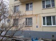 Продажа квартиры, Ул. Говорова, Продажа квартир в Москве, ID объекта - 328985332 - Фото 2