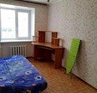 2 комнатная квартира, ул. Дружбы, 169, Купить квартиру в Тюмени по недорогой цене, ID объекта - 328932538 - Фото 3