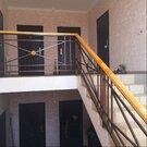 Сдам квартиру в Троицке, Аренда квартир в Троицке, ID объекта - 315896418 - Фото 6