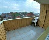 Аренда дома посуточно, Евпатория, Прибрежный проулок, Дома и коттеджи на сутки в Евпатории, ID объекта - 503845396 - Фото 18