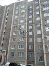 Продажа квартир Коминтерновский