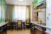 Продажа квартиры, Новосибирск, Ул. Холодильная, Купить квартиру в Новосибирске по недорогой цене, ID объекта - 319108114 - Фото 12