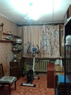 Продам 3-комнатную квартиру на Ленинском проспекте, Продажа квартир в Калининграде, ID объекта - 322931397 - Фото 6
