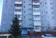 Продажа квартиры, Калуга, Дорожный пер. - Фото 3