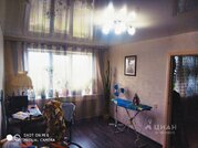 Продажа квартир ул. Ярославская