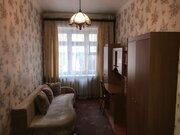 Продается 4-комнатная квартира в г. Ивантеевка - Фото 3