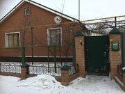 Продаю Дом с землей 8 соток, Продажа домов и коттеджей в Орске, ID объекта - 503426825 - Фото 2