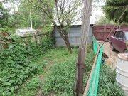 Продается отдельно стоящий кирпичный дом, держал баранов. - Фото 2