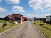 """Земельный участок 8,8 сот СНТ """"Николины озера"""" - Фото 2"""