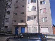 Продам 1-к квартиру в Сургуте - Фото 2