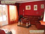 Продажа квартиры, Купить квартиру Юрмала, Латвия по недорогой цене, ID объекта - 313154292 - Фото 1