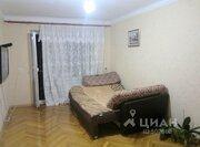 Продажа квартиры, Краснодар, Ул. Старокубанская
