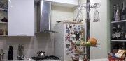 3 800 000 Руб., Продажа квартиры, Сочи, Ул. Изумрудная, Купить квартиру в Сочи по недорогой цене, ID объекта - 329573682 - Фото 1