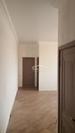 2 комнатная квартира в Нахичевани, ост. 4-я линия.