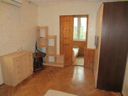 1 комнатная квартира на ул. Воровского, д. 22 в г. Сочи - Фото 1