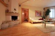 Продажа квартиры, Купить квартиру Рига, Латвия по недорогой цене, ID объекта - 313137726 - Фото 3