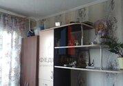 Продажа квартиры, Кемерово, Ул. Халтурина, Купить квартиру в Кемерово по недорогой цене, ID объекта - 317732865 - Фото 2