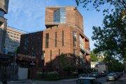 Продается квартира г.Москва, Бурденко, Купить квартиру в Москве по недорогой цене, ID объекта - 320733926 - Фото 2