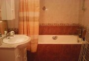 Сдам однокомнатную квартиру на длительный срок, Аренда квартир в Екатеринбурге, ID объекта - 321298415 - Фото 4