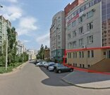 Аренда торгового помещения, Воронеж, Ул. Пограничная