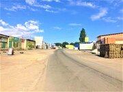 Участок 33 сотки около пр-та Шолохова(Колхозный рынок) - Фото 3