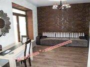 Сдается отличная квартира перепланированная в 2-х комнатную - Фото 5