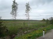 Участок 562 сотки в Тосненском районе - Фото 3