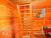 Продажа дачи, Колыванский район, Продажа домов и коттеджей в Колыванском районе, ID объекта - 503677354 - Фото 17