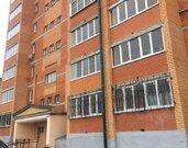 Продается крупногабаритная 3-х комнатная квартира в Кашире 2 - Фото 1