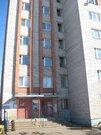 1 400 000 Руб., Продаётся блок из 2-х комнат: 12,7+12,5 м на 8 этаже 9 этажного ., Купить квартиру в Ярославле по недорогой цене, ID объекта - 318383439 - Фото 3