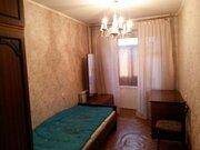Недорогая 3к квартира в Голицыно на Советской. - Фото 4