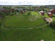 Продажа участка, Рязань, Одинцовский район - Фото 1