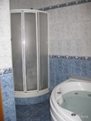 Сдается в аренду квартира г.Севастополь, ул. Ленина, Снять квартиру в Севастополе, ID объекта - 318739822 - Фото 4