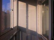 4 930 000 Руб., Продается 3-к квартира (современная / повышенной комфортности) по ., Купить квартиру в Липецке по недорогой цене, ID объекта - 317195145 - Фото 5