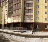 Продажа офиса, Челябинск, Улица Александра Шмакова - Фото 1